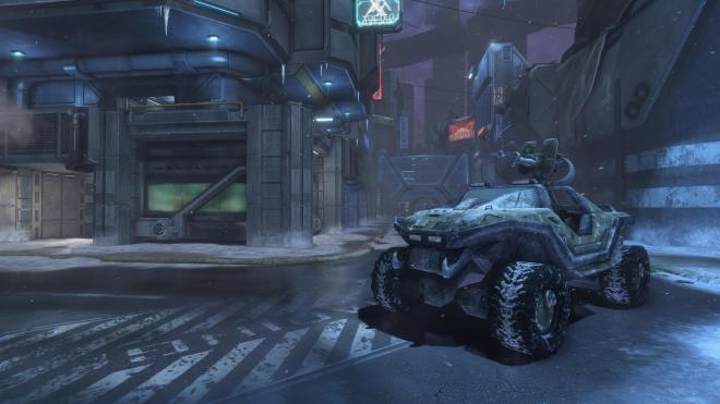Halo-Online-4K-Night