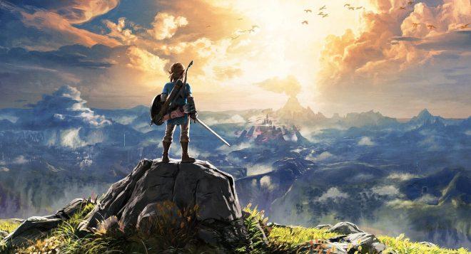 The-Legend-of-Zelda-Breath-of-the-Wild-Switch.jpg