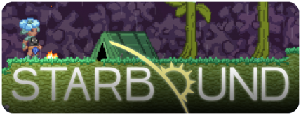 starbound_banner1