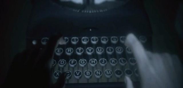 typewriter-640x309