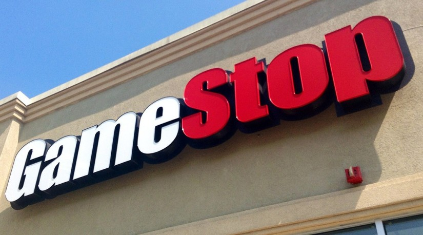 Bargain Gamer: Double Discount Sale & GameStop Power Pass *UPDATED*