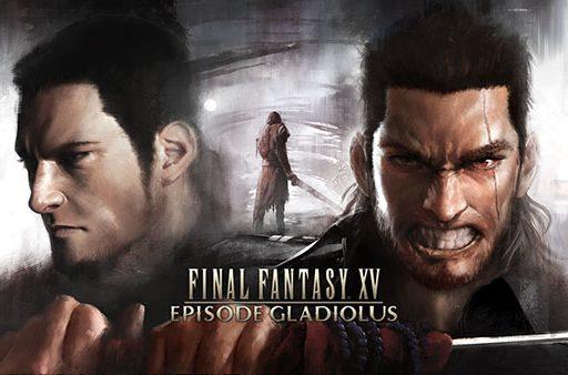 final-fantasy-xv-episode-gladiolus-470x310@2x