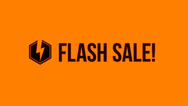 Bargain Gamer: PS Store Flash Sale Ends1/22
