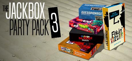jackbox 3