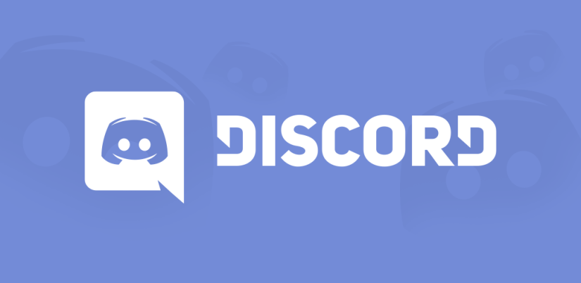 Don't Forget Discord!