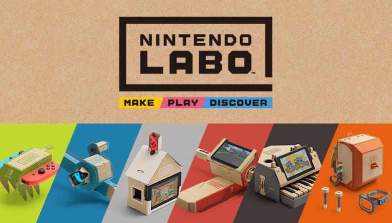 Nintendo Labo.jpg